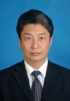 副主任万博manbext手机官网-刘云江